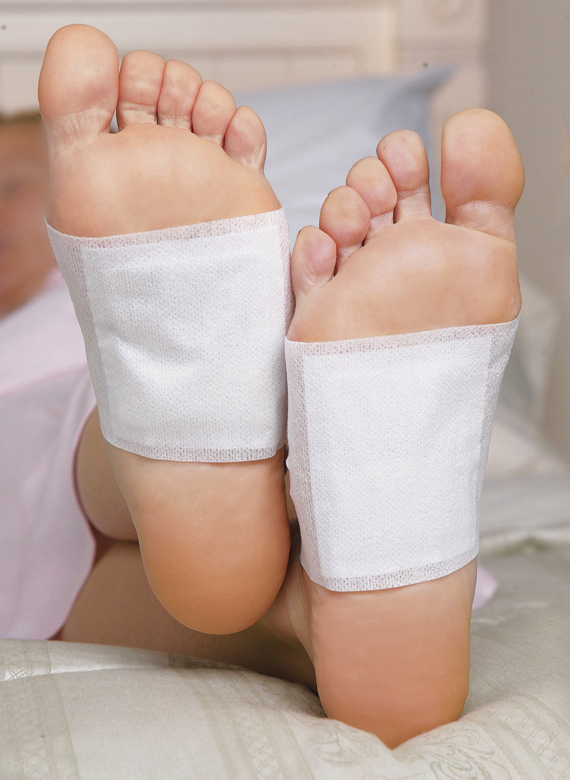detox-foot-patches-_43616_zoom0