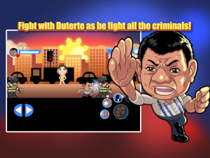 us-ipad-2-duterte-knows-kung-fu-pinoy-crime-fighter